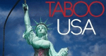 Taboo USA – Bild: National Geographic Channel