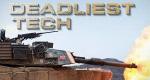 Waffentechnik der Superlative – Bild: Discovery Communications, LLC.
