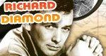 Richard Diamond, Privatdetektiv