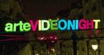 ARTE Video Night – Bild: arte