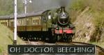 Oh, Doctor Beeching! – Bild: BBC