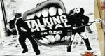 Talking Metal – Bild: Fuse