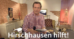 Hirschhausen hilft! – Bild: WDR