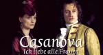 Casanova - Ich liebe alle Frauen – Bild: Sony Entertainment Television