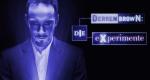 Derren Brown: Die Experimente – Bild: RTL NITRO