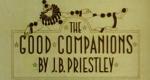The Good Companions – Bild: YTV