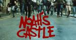 Noah's Castle – Bild: ITV