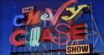The Chevy Chase Show – Bild: FOX
