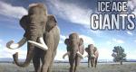 Ice Age – Giganten der Eiszeit – Bild: BBC