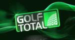 Golftotal – Bild: Golftotal