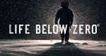 Life Below Zero - Überleben in Alaska – Bild: National Geographic Channel/BBC Worldwide