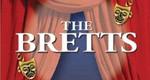 The Bretts – Bild: ITV