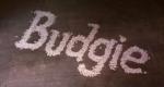 Budgie – Bild: ITV