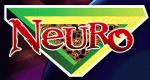 Supernatural Detective Nogami Neuro – Bild: MADHOUSE