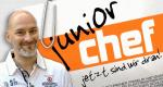 Junior Chef - Jetzt sind wir dran! – Bild: kabel eins