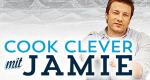 Cook clever mit Jamie – Bild: RTL Living