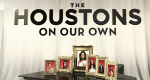 The Houstons: On Our Own – Bild: Lifetime