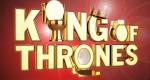 King of Thrones – Bild: Discovery Communications, LLC.