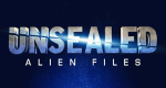 Unsealed: Alien Files – Bild: Bellum Entertainment