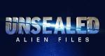 Unsealed: Alien Files – Bild: Bellum Entertainment