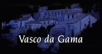 Vasco da Gama – Portugals Aufbruch ins Unbekannte – Bild: NDR