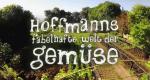 Hoffmanns fabelhafte Welt der Gemüse – Bild: arte