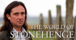 The World of Stonehenge – Bild: BBC