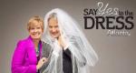 Mein perfektes Hochzeitskleid! - Atlanta – Bild: Discovery Communications, LLC.