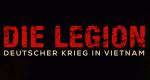 Die Legion – Deutscher Krieg in Vietnam – Bild: History Channel