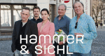 Hammer & Sichl – Bild: BR/Marco Meenen