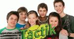 Tactik – Bild: Télé Québec