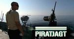 Die Piratenjäger – Bild: TV3