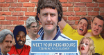 Meet Your Neighbours – Bild: RTÉ Television