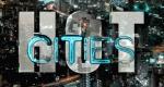 Städte am Limit – Bild: BBC