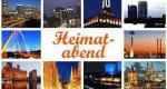 Heimatabend – Bild: WDR