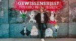 Gewissensbisse – Frau Heinrich und die 7 Todsünden – Bild: WDR