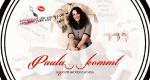 Paula kommt - Sex und Gute Nacktgeschichten – Bild: Sixx