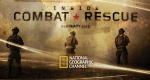 Inside Combat Rescue – Rettung aus der Hölle – Bild: National Geographic Channel