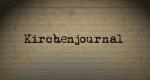 Kirchenjournal