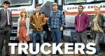 Truckers – Bild: BBC