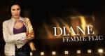 Diane, femme flic – Bild: TF1