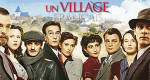 Un village français – Bild: France 3
