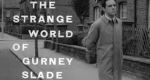 The Strange World of Gurney Slade – Bild: ITV