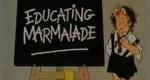 Educating Marmalade – Bild: BBC