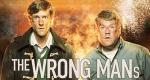 The Wrong Mans - Falsche Zeit, falscher Ort – Bild: BBC