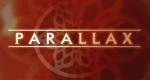 Parallax – Bild: ABC