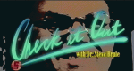 Check It Out! with Dr. Steve Brule – Bild: Adult Swim