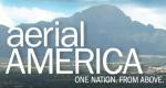Amerika von oben – Bild: Smithsonian Channel