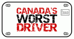 Canada's Worst Driver – Bild: Discovery Channel