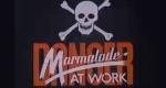 Danger: Marmalade at Work – Bild: BBC